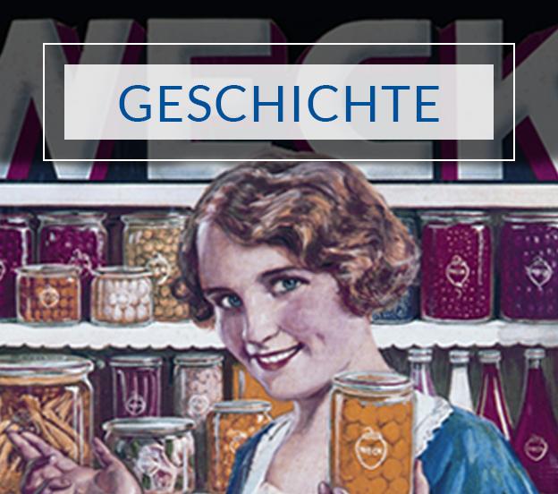02_Geschichte_doppelte_Groesse