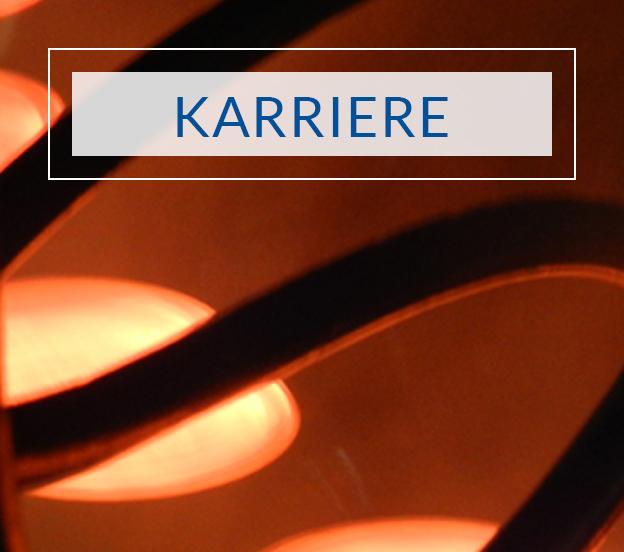 03_Karriere
